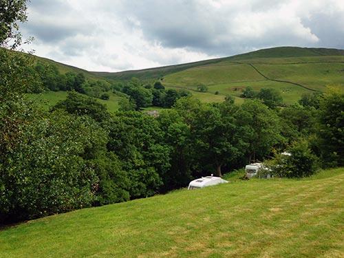 caravan-site-north-yorkshire