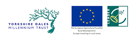yorkshire-dales-trust-european-agricultural-fund